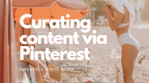 curating-content-via-pinterest