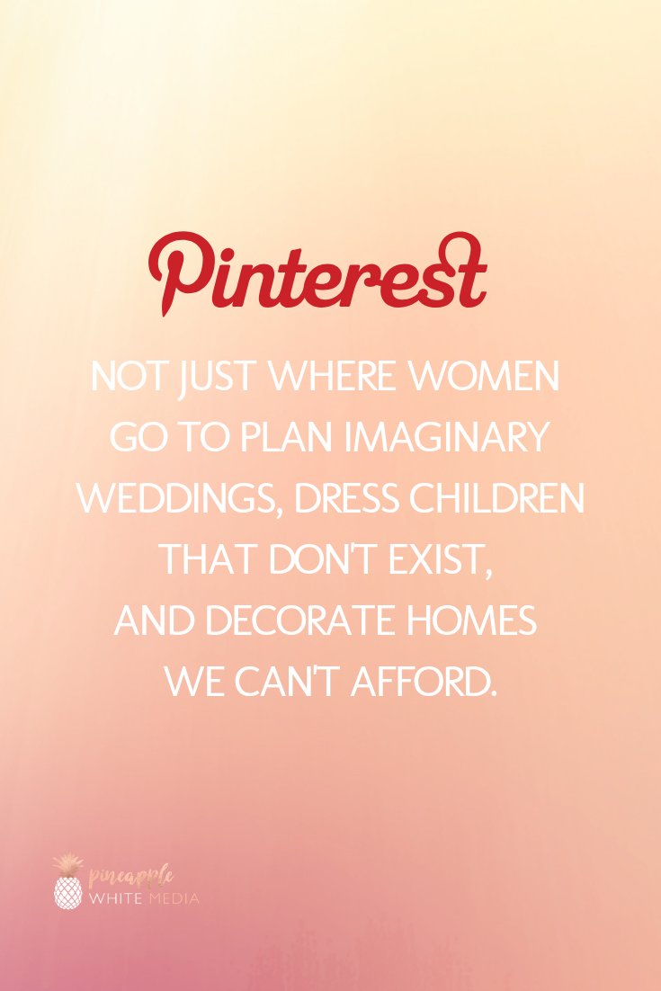 top-5-reasons-why-pinterest-is-great-for-your-business